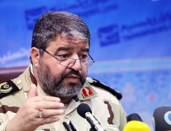 ifmat - Iran Regime will block social media in case of war