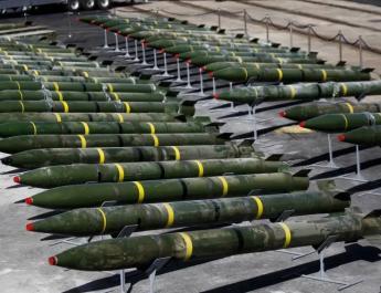ifmat - Iran regime behind the Gaza escalation