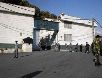 ifmat - Iran regime is factory for terrorism against Christians