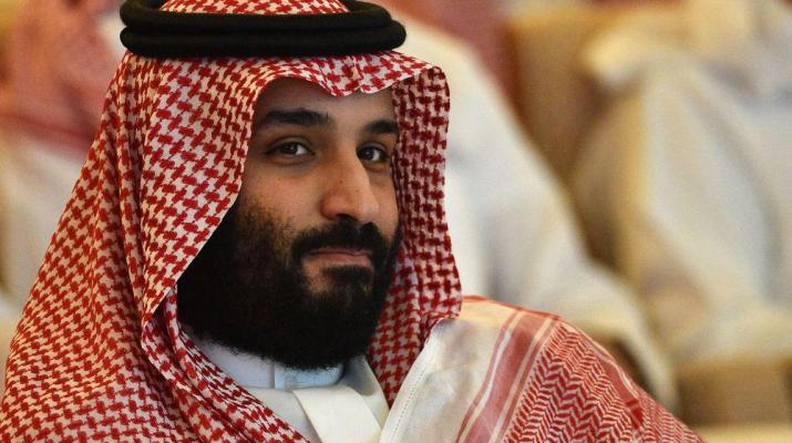 ifmat - Iran regime ordered attacks on Aramco pipeline says Saudi Prince