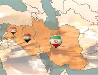 ifmat - Iranian Regime wants to open joint bank with Iraq and Syria