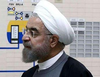 ifmat - Iranian cleric threatens US navy fleet