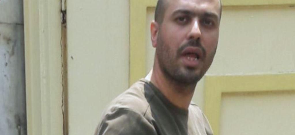 Iranian journalist Kazemi jailed on new national security charges