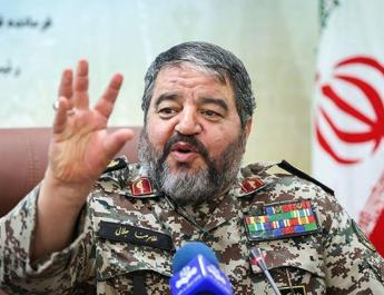 ifmat - Iranian rulers want more cyberspace restriction