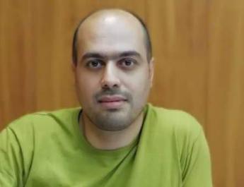 ifmat - Judge Moghiseh accused of cursing at magazine editor