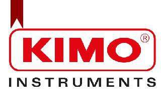 ifmat - Kimo instruments