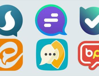 ifmat - Messaging apps created by the regime fail to attract users