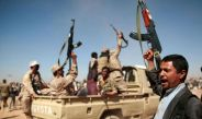 Oil price rise as Iranian friends Houthis attack Saudi Arabia