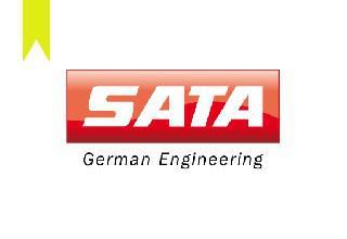 ifmat - Sata German Engineering