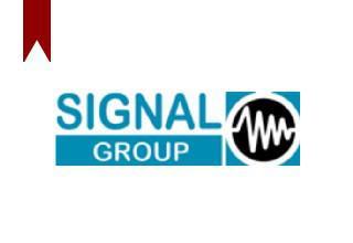 ifmat - Signal Group