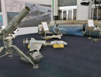 ifmat - US officials blame Iran Regime for tanker attacks