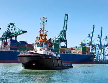ifmat - US warns American shipping that Iran may target commercial vessels
