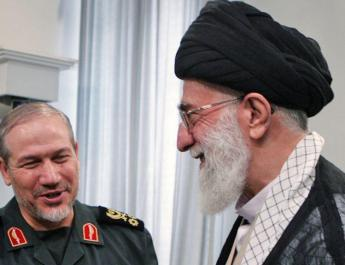 ifmat - Advisor of Supreme Leader of Iran blames inconsistent electorate for Iranian problems