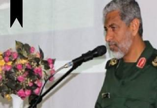ifmat - Ali Ozmaei