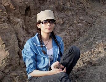 ifmat - Detained journalist in Iran denied hospitalization despite worsening symptoms