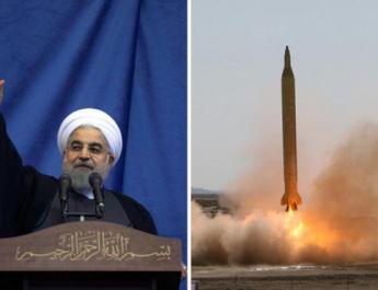 ifmat - Europe must be alert Iran Regime threat