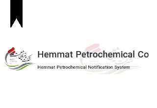 ifmat - Hemmat Petrochemical Company