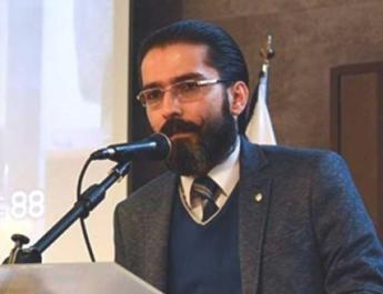 ifmat - Human rights lawyer sentenced to 30 years in prison and 111 lashes in Iran