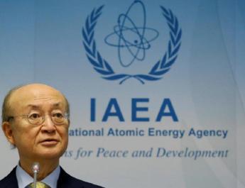 ifmat - Iran Regime increases Uranium Enrichment