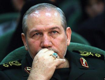 ifmat - Iran Regime renews threats against US bases and warships