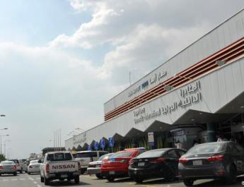 ifmat - Iran ordered Yemeni rebels to attack Saudi civilian airport