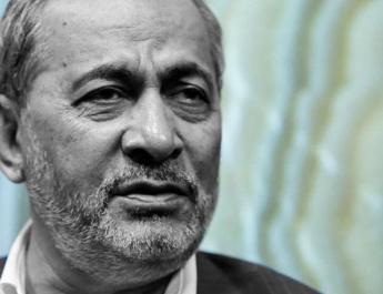 ifmat - Iranian Regime poised to circumvent oil sanctions through private companies