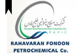 Rahavaran Fonoon Petrochemical – IFMAT
