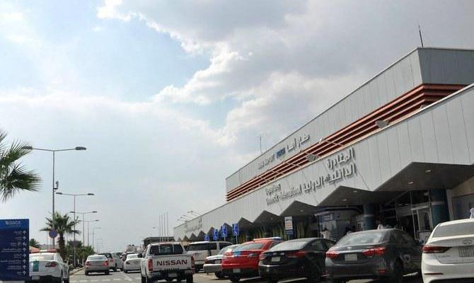 ifmat - Saudi Arabia UAE UK US condemn dangerous Iranian influence on terrorist groups
