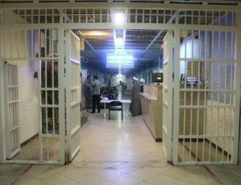 ifmat - Suspicious prison deaths in Iranian prisons
