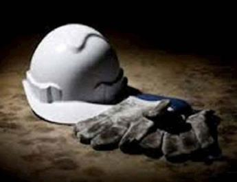 ifmat - 7 Death and injures in one day due to lack of safety at work in Iran