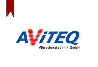 ifmat - Aviteq
