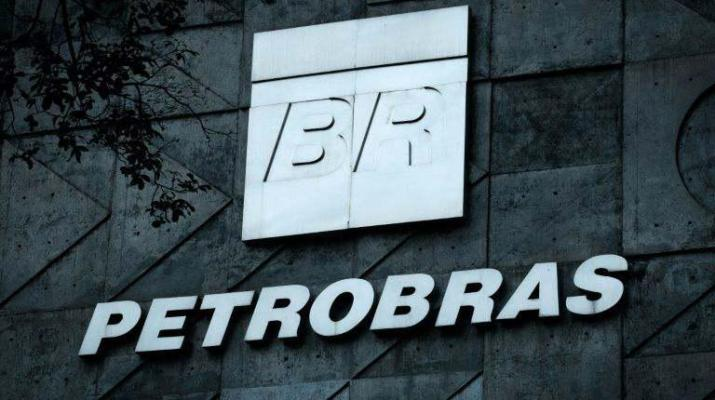 ifmat - Brazil judge orders Petrobras to refuel Iran ships