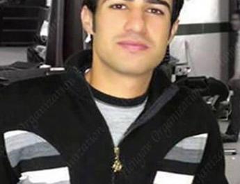ifmat - Hunger striking political prisoner flogged 100 times