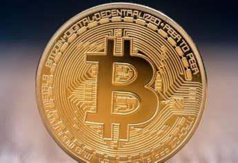ifmat - Iran authorizes Bitcoin as US sanctions choke economy