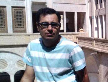 ifmat - Iran political prisoner denied urgent medical treatment