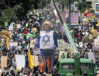 ifmat - Iranian Regime and Hezbollah are preparing to attack Israel