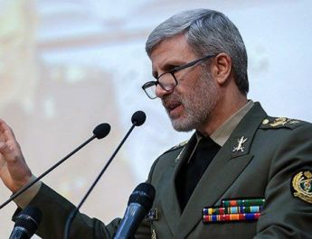 ifmat - Iranian Regime vows strong response to any act of aggression