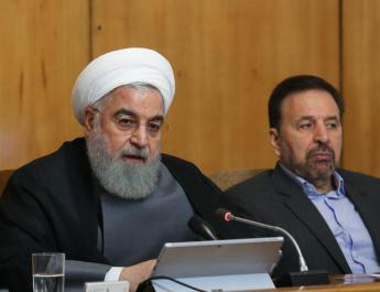ifmat - Iranian president threatens to enrich Uranium to the level it desires