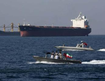 ifmat - Iranian provocations in the Gulf may trigger a war