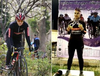 ifmat - Iranian sports champions in poverty