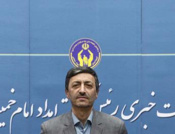 ifmat - Khamenei appoints new paymasters for financial cartel