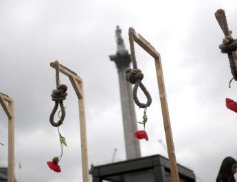 ifmat - Political prisoner open letter about Iran 1988 massacre