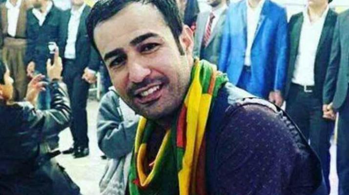 ifmat - Political prisoner starts hunger strike in Iran