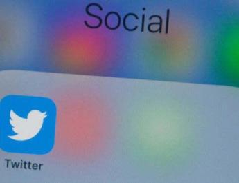 ifmat - Twitter suspends Iran news agencies over harassment of Bahais