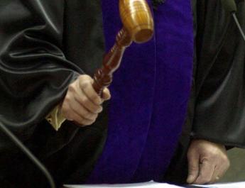 ifmat - US man accused of conspiring to violate embargo on Iran Regime