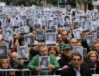 ifmat - Argentina designation of Hezbollah as a terrorist organization