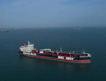 ifmat - Australia joins US led maritime force protecting Persian Gulf shipping