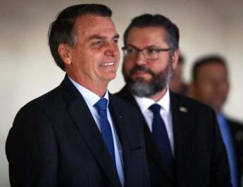 ifmat - Brazil considers labeling Hezbollah as terrorist organization