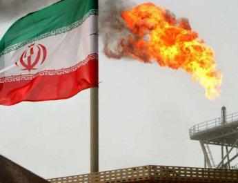 ifmat - China continued Iran oil imports in July