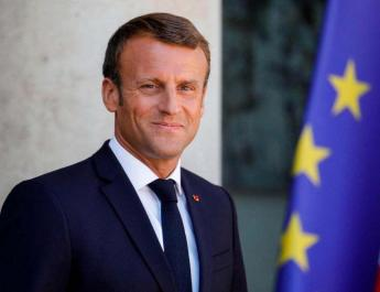 ifmat - France is begging Iran regime to bring him to negotiating table